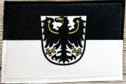 Ostpreussen - Aufnäher