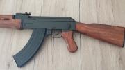 Kalashnikov AK 47 v.1947