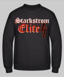 Starkstrom Elite - Pullover II