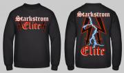 Starkstrom Elite - Pullover III