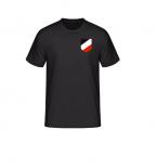 WH Emblem - T-Shirt