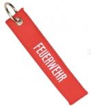 Feuerwehr - Schlüsselanhänger