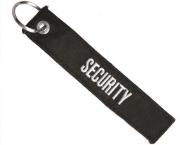 Security - Schlüsselanhänger
