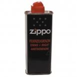 Zippo - Benzin für Feuerzeuge