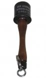 Stielhandgranate M24 - Schlüsselanhänger