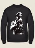 Wehrmacht Biertrinker - Sweatshirt