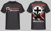 Kampfgruppe Wunschtext - T-Shirt