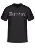 Bismarck - T-Shirt