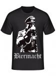 Biermacht - T-Shirt