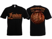 Ostfront Landser - T-Shirt schwarz