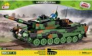 Cobi 2618 Leopard 2 A4 Bausatz