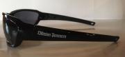 Pommern - Sonnenbrille