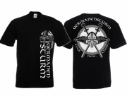 Germanen - T-Shirt