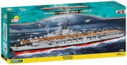 Cobi 4826 Aircraft Carrier Graf Zeppelin