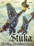 Stuka - Wodka