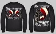 Heimwehr Sachsen - Pullover