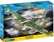 Cobi 5721 Messerschmitt ME-262A-1A