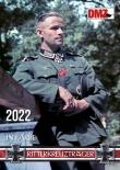 Ritterkreuzträger in Farbe 2022 - Kalender