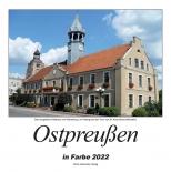 Ostpreußen - Kalender 2022