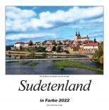 Sudetenland - Kalender 2022