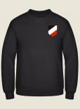 Wehrmacht Emblem - Pullover