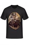 Panzer - Deine Waffe - T-Shirt