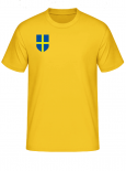 Legion Sverige T-Shirt