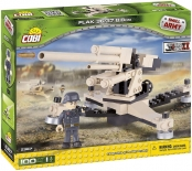 Cobi 2367 8,8cm Flak 36/37 Spielzeug Bausatz(nur noch wenige da)