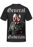 Heinz Guderian T-Shirt