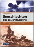 Seeschlachten des 20. Jahrhunderts - Book