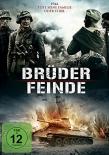 Brüder - Feinde - DVD