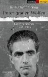 Unter grauen Wölfen: Lager Karaganda, Kasachstan. 1944-1949 (Sammlung der Zeitzeugen) Taschenbuch