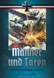 Männer Und Taten - Ritterkreuzträger Erzählen - Buch