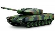 1/16 RC Leopard 2A6 BB 2.4GHz ferngesteuert