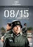 08/15 - Die komplette Filmtrilogie - DVD