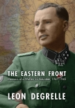 The Eastern Front: Memoirs of a Waffen SS Volunteer, 1941-1945 (Englisch)