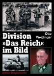 Division Das Reich im Bild Gebundenes Buch