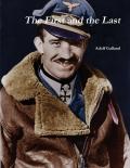The First and the Last (Englisch) Taschenbuch