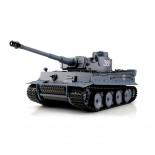 1/16 Panzerkampfwagen VI Tiger BB+IR ferngesteuert mit Rauch und Sound