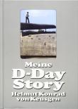 Von Keusgen - Meine D-Day-Story