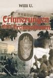 Willi U. - Erinnerungen eines Frontsoldaten Gebundenes Buch – 2018