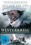 Winterkrieg - DVD