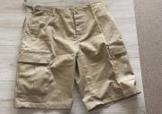 Tropics trousers Africa Afrika Korps
