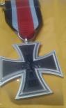 Eisernes Kreuz 2.Klasse