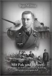 Mit Pak und Hetzer: Anekdoten eines Panzerjägers aus Krieg und Gefangenschaft