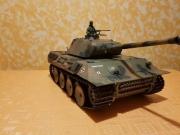 1/16 RC Deutscher Panther BB 2.4GHz