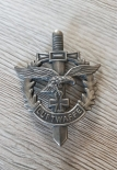 Luftwaffe - Anstecker