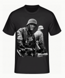 Deutscher Soldat 1944 T-Shirt