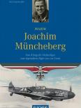 Ritterkreuzträger - Major Joachim Müncheberg - Vom König der Malta-Jäger Gebundenes Buch