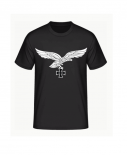 Luftwaffe Adler - T-Shirt